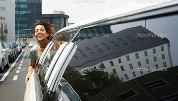 Car Window Tint in Weston, Coral Springs, Fort Lauderdale, Pompano Beach